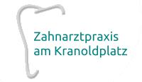 Logo-neu-Hopp